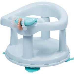 Bébé Confort Anneau de bain pivotant Sailor