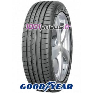 goodyear 195 55 r20 95h efficientgrip performance xl comparer avec. Black Bedroom Furniture Sets. Home Design Ideas