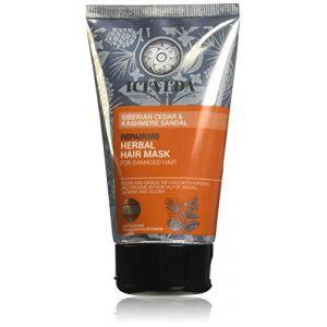 Iceveda Repairing herbal hair mask