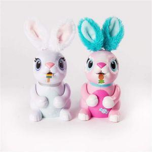 Spin Master Zoomer Hungry Bunny (modèle aléatoire)