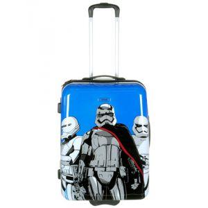 American Tourister Valise rigide Star Wars Saga 60 cm