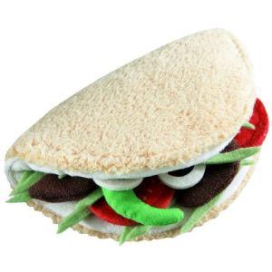 Haba 3812 - Kebab