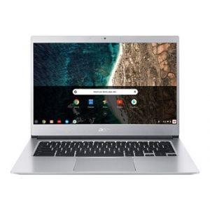 Acer PC portable ChromeBook CB514-1HT-P1UP