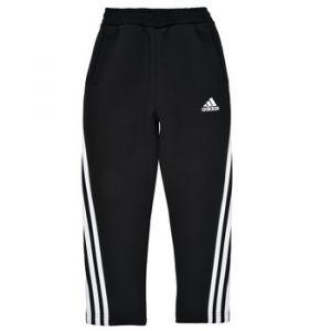 Adidas Jogging enfant TAPERED Noir - Taille 3 / 4 ans,4 / 5 ans,11 / 12 ans,13 / 14 ans,5 / 6 ans,7 / 8 ans,9 / 10 ans,8 / 9 ans,15 / 16 ans
