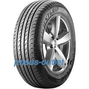 Goodyear 245/65 R17 111H EfficientGrip SUV XL FP M+S