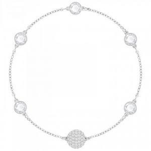 Swarovski Bracelet Remix 5352726 - Bracelet Remix Strandage Timeless Femme