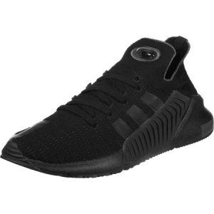 Adidas Climacool 02 17 Pk chaussures noir 45 1/3 EU