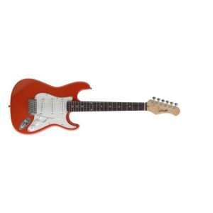 Stagg S300 3/4 - Guitare enfant