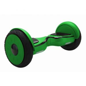ORNII Oracle - Hoverboard