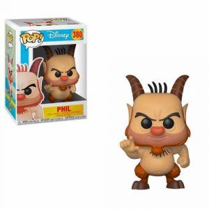 Funko Figurine Pop! Hercule Disney : Phil