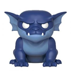 Funko Pop! Disney: Gargoyles - Bronx