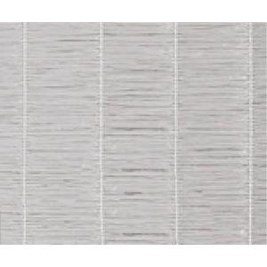 Morel La canisse multifonction multipaille gris 3 x 1,5