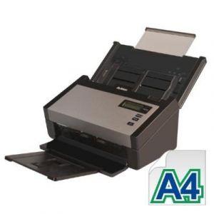 Avision AD280 - Scanner de document