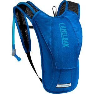 Camelbak Sac à dos d'hydratation Hydrobak 1.5 L Lapis Blue