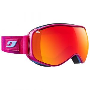 Julbo Ventilate Spectron3 Orange Spectron3 Polycarbonate/CAT3