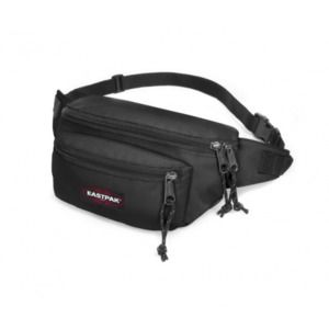 Eastpak Doggy Bag Black - Sac Banane