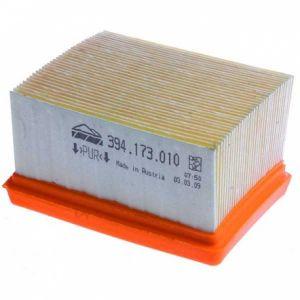 Makita Filtre à air papier 442165-6