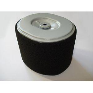 Jardiaffaires Filtre à air 111x96x92mm pour Moteur Honda GX240, GX270, GX340 et GX390