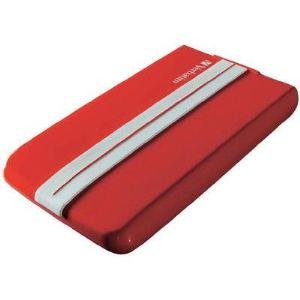 """Verbatim GT SuperSpeed 500 Go - Disque dur externe 2.5"""" USB 3.0"""