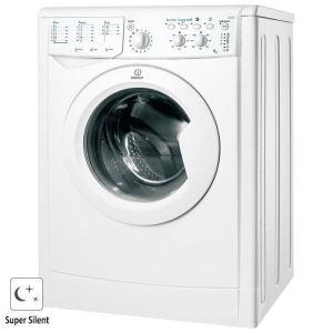 Image de Indesit IWC 91082 ECO - Lave-linge frontal 9 kg