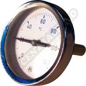 Thermador Thermomètre plongeur Radial 80 T080R