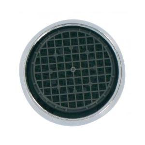 Neptune 570152 - Aérateur économiseur d'eau Femelle 22 x 100 mm 8 l/min