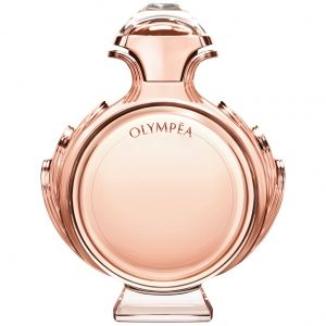 Paco Rabanne Olympea - Eau de parfum pour femme