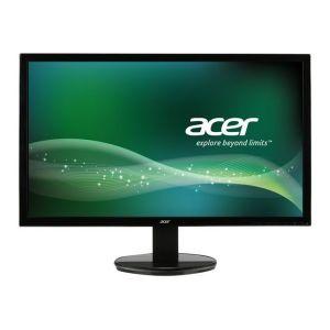 "Acer K272HUL - Écran LED 27"""