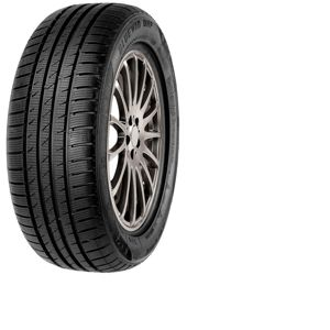 Superia 215/55 R18 99H Bluewin SUV XL