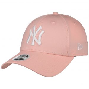 A New Era Casquette 9Forty Womens Classic NY by baseball cap