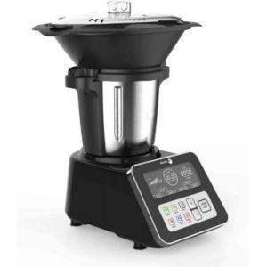 Fagor Robot cuiseur Grand Chef PLUS FG1500