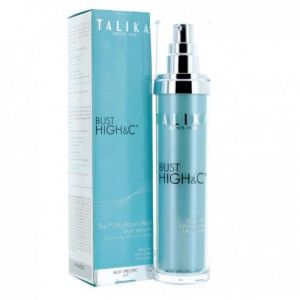 Talika Buste High & C Serum 75 ml