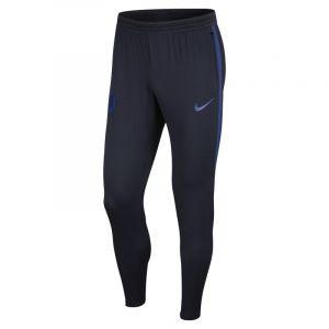 Nike Pantalon de football Dri-FIT Chelsea FC Strike pour Homme - Bleu - Taille M - Male