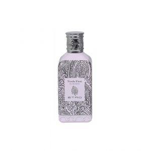 Etro Vicolo Fiori - Eau de parfum pour femme