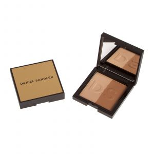 Daniel Sandler Cosmetics Sculpt and Slim-Effect Contour Face Powder 9g