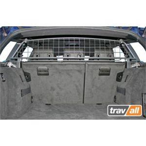 TRAVALL Grille auto pour chien TDG1099