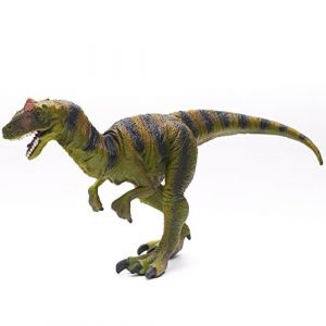 Collecta 3388108 - Figurine Préhistoire Dinosaure Allosaure