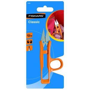 Fiskars Ciseaux Classic coupe-fil 12 cm