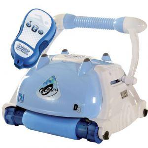Aquatron Robot piscine d8 plus