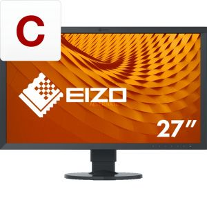 "Eizo CS2730 - Ecran LED 27"""
