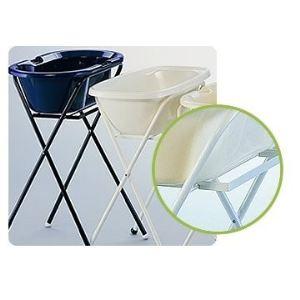 baignoire pliable bebe comparer 55 offres. Black Bedroom Furniture Sets. Home Design Ideas