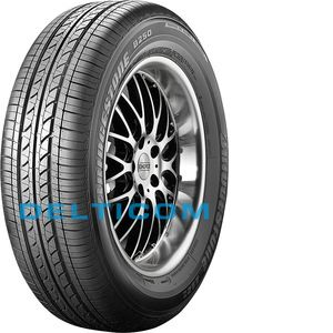 Bridgestone Pneu auto été 155/65 R14 75T B250