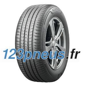 Bridgestone 255/55 R18 109W Alenza 001 XL *