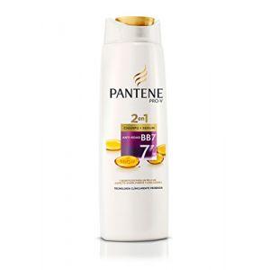 Pantene Pro-V Anti-BB7 2in1 Shampoo