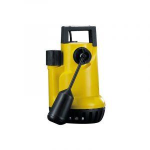 Guinard KSB pompe vide cave 0.40 kW - 3,6 A - AMA DRAINER N 303SE