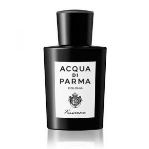 Acqua Di Parma Colonia Essenza - Eau de Cologne pour homme - 180 ml