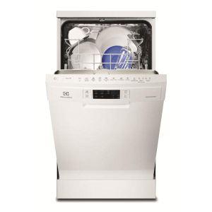Electrolux ESF4510LOW - Lave-vaisselle 9 couverts