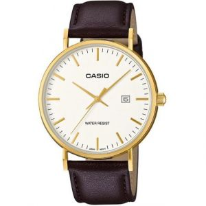 Casio MTH-1060GL-7AER - Montre pour homme Collection
