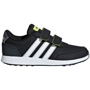 Adidas Chaussures enfant VS Switch 2 Cmf C