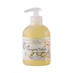 Anthyllis Gel Nettoyant Doux - 300 ml